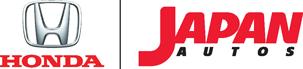 Japan Autos